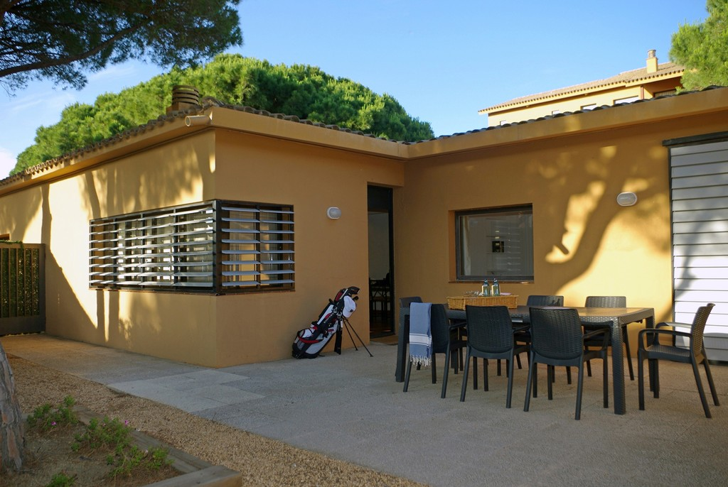 Apartaments Golf By La Costa Resort