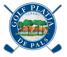 Apartaments Golf By La Costa Resort